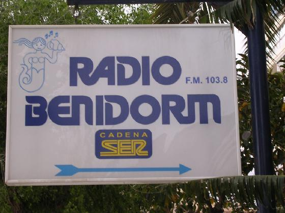 1494113-local_customs-benidorm.jpg