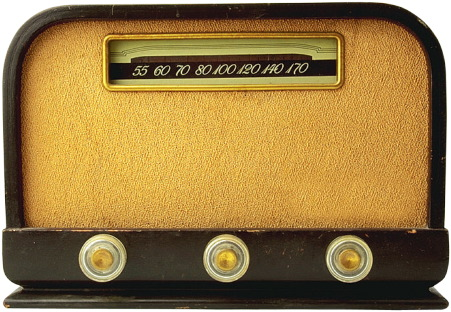 antique_radios_25.jpg