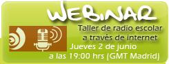 botonwebinar.png