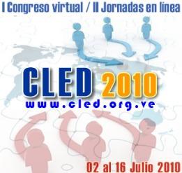 cled2.jpg
