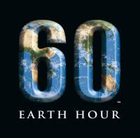 earth_hour_logo_16321.jpg