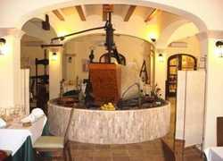 hotel-hotel-tossal-de-altea-f67419_4.jpg