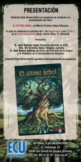 invitacion_arbol_9_septiembre-320x200.jpg