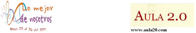 logoblog-640x480.PNG