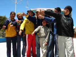 periodismo-escolar-actividades-15-320x200.jpg