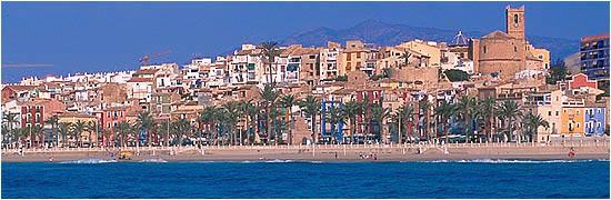 playa_centro_villajoyosa.jpg