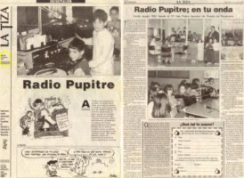 radio-pupitre_19960117-320x200.jpg