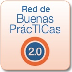 red_buenas_practicas_20_a.jpg