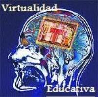 virtualidad_educativa-320x200.jpg