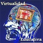 virtualidad_educativa.jpg
