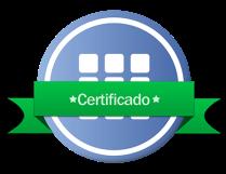 certificados-es