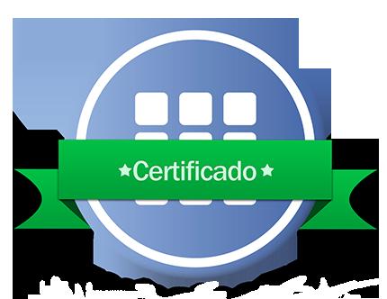 certificado-es