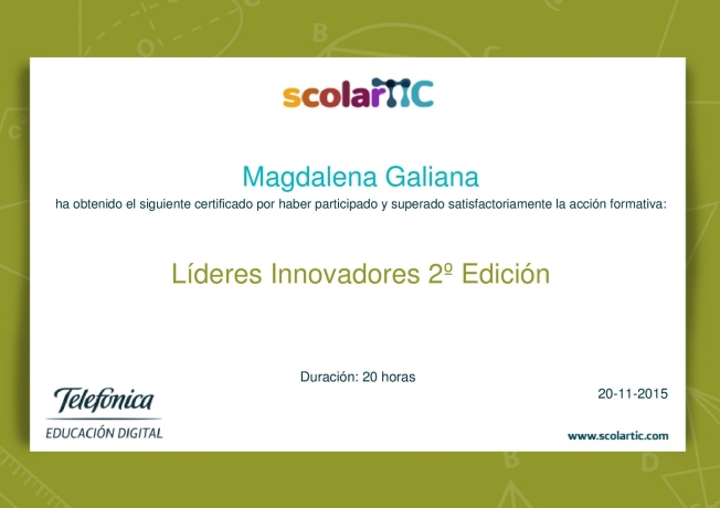 diploma lideres innovadores-page-001