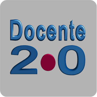 logo docente 20 avatar