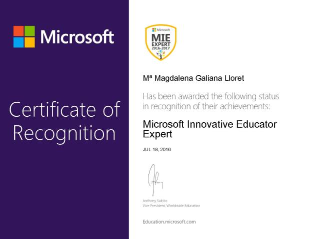 Microsoft Innovative Educator Expert-page-001