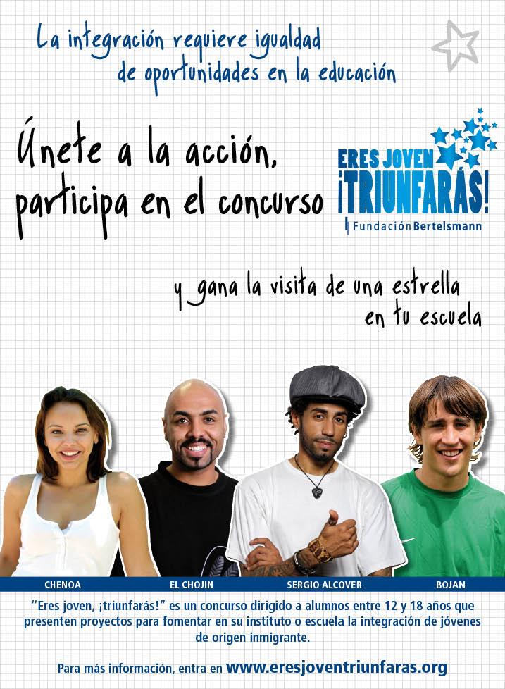 PREMIO MADRID