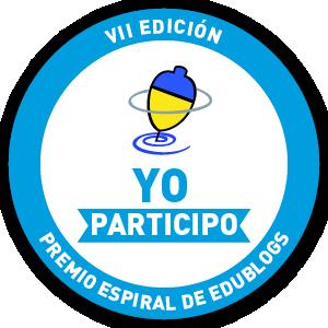 Banners-participacion_300x300-ESP