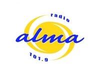 0Radio_Almag