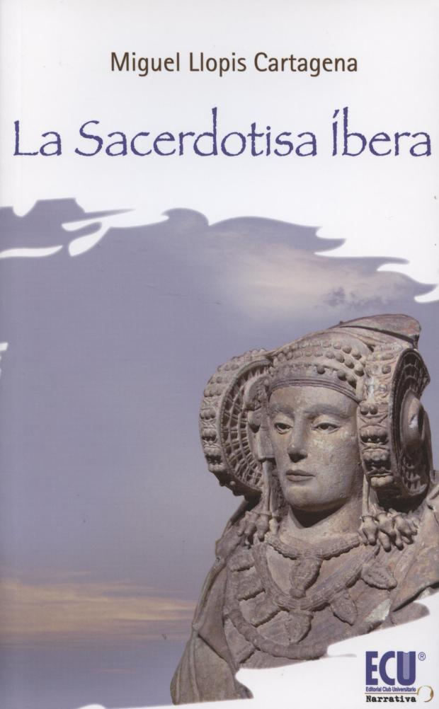 la-sacerdotisa-ibera-9788499486437
