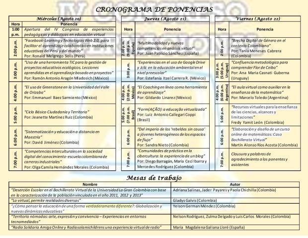 Cronograma de ponencias-page-001