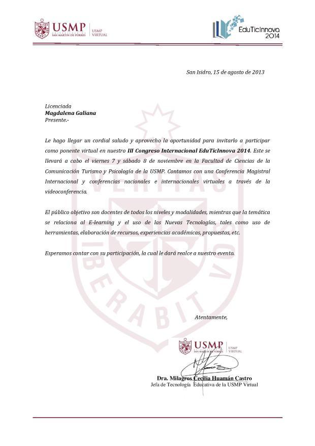 Invitación a Lic. Magdalena Galiana-page-001