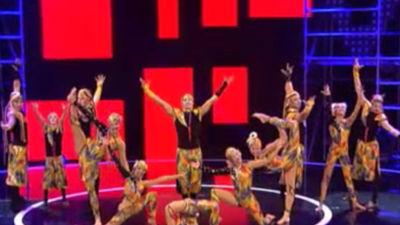 tu_si_que_vales-edicion_2012-gala_1-actuaciones_MDSVID20111206_0064_5