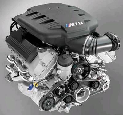 bmw-motor-v8