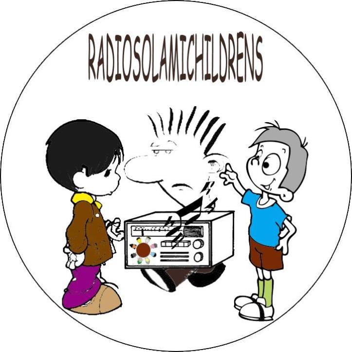 logo radio nuevo
