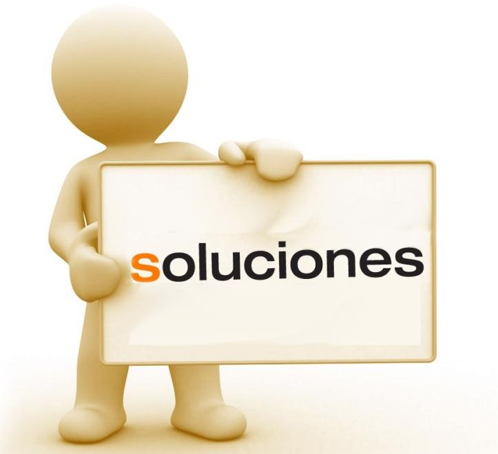 soluciones1