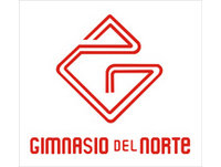 7Gimnasio_del_Norteg