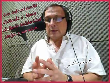 Julio Casati