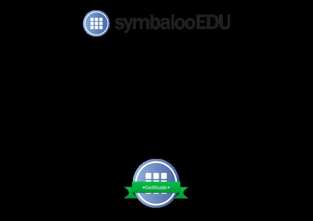 Symbaloo diploma magdalena galiana