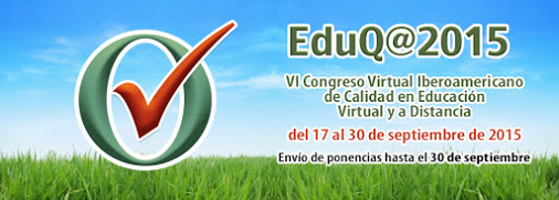 Eduqa2015