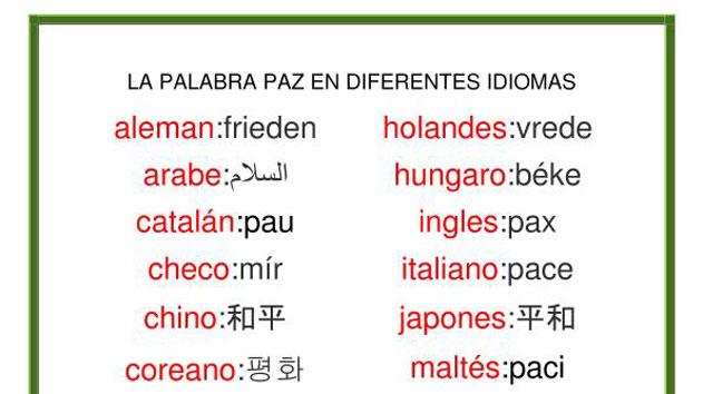 idiomas-de-la-paz-atencion-11