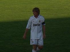 Ángel_Pérez_García