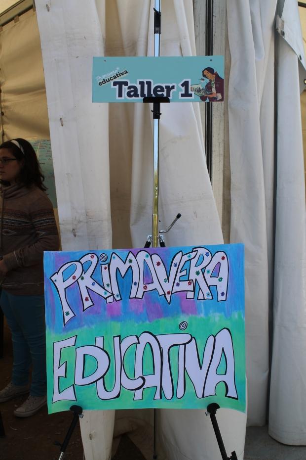 Primavera Educativa Valencia 003