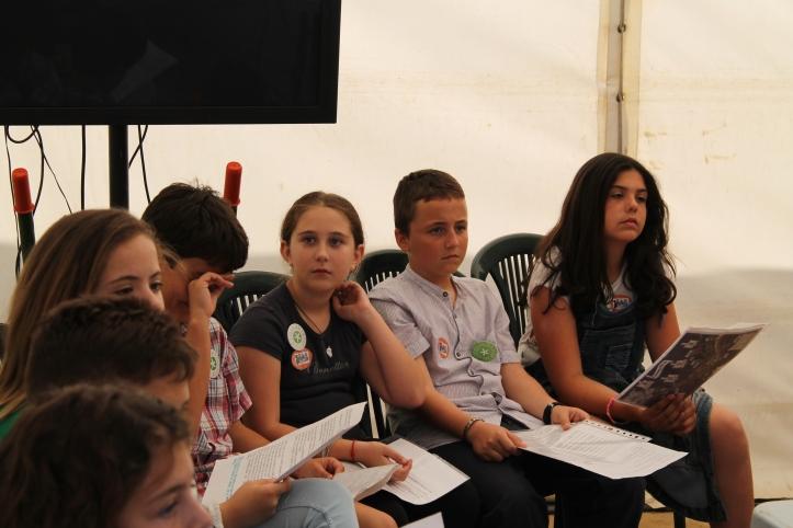 Primavera Educativa Valencia 022