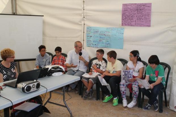 Primavera Educativa Valencia 041