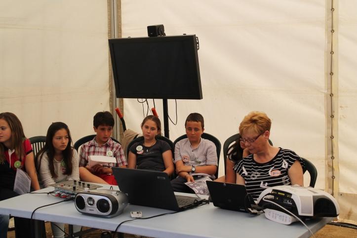 Primavera Educativa Valencia 042