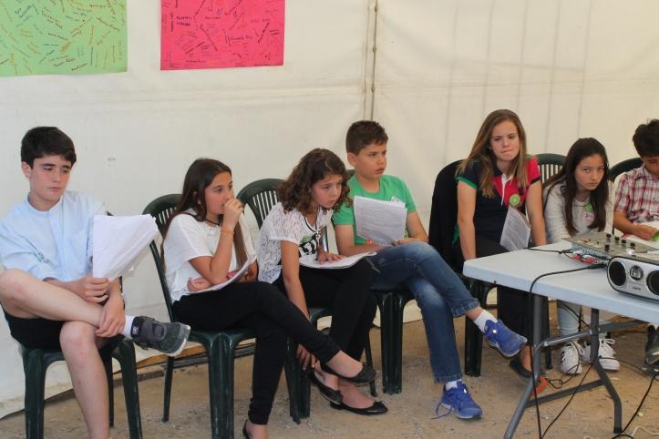 Primavera Educativa Valencia 044