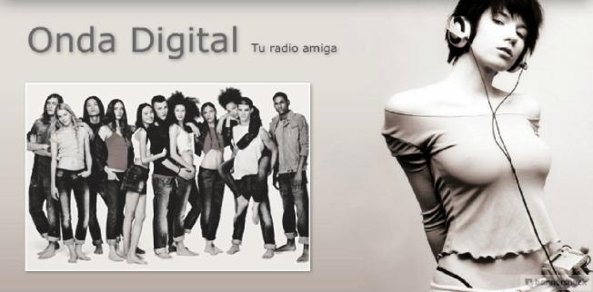 Banner-Onda-Digital-tu-radio-amiga-grande