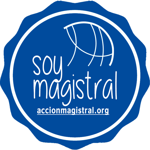 SelloSoyMagistral (1)