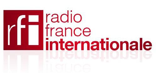 logo-rfi1